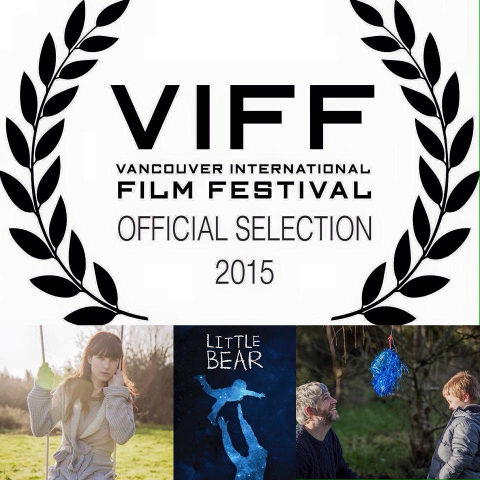 Kieran O'Reilly Calum Heath and Kojii Helnwein in Little Bear VIFF.jpg