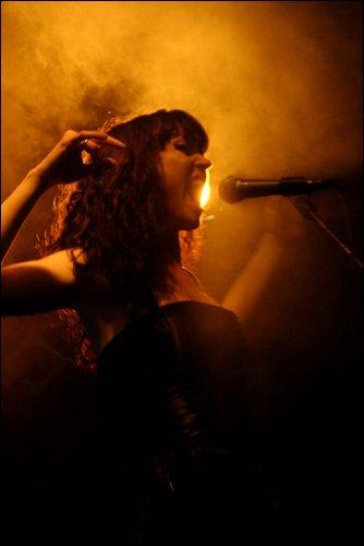 Musician Kojii Helnwein on stage Cork by LaGwardia.jpg