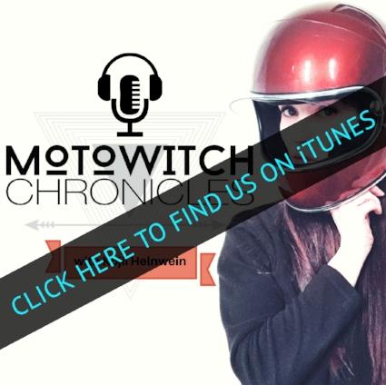 Motowitch-Podcast-Cover-kojii helnwein.jpg