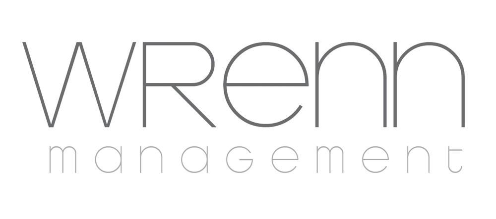 WRENN+MGMT+LOGO+grey.jpg