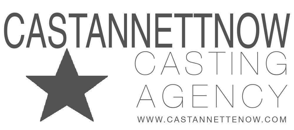 castannettenow-irish-talent-agency-kojii-helnwein-agent-2.jpg