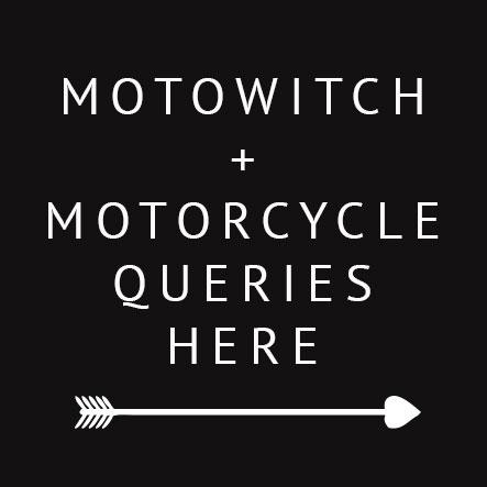motowitch-contact-button.jpg