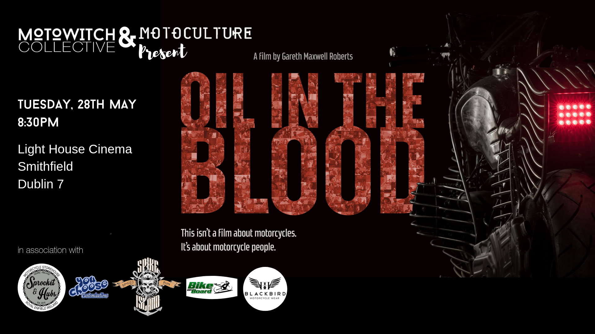 FB EVENT Oil in Blood Black(1).png