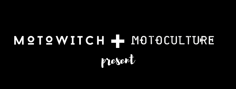 motowitch and motoculture present.png