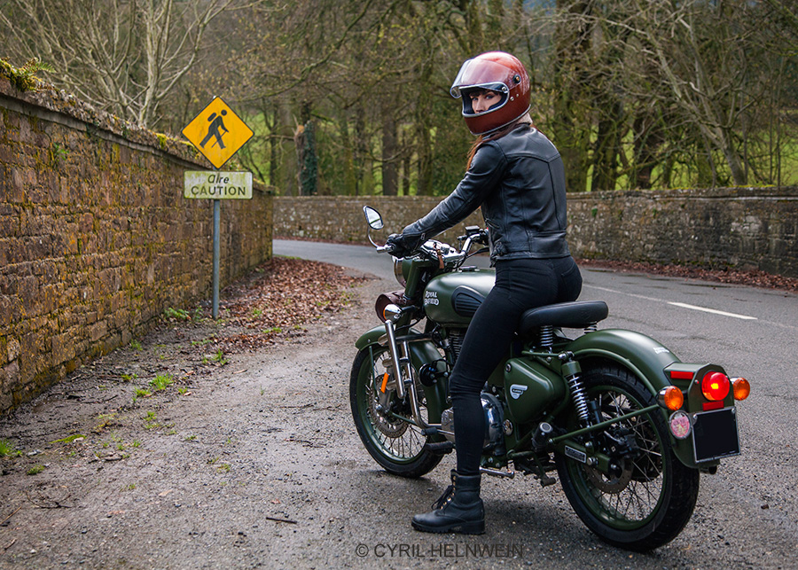 Kojii-Helnwein-on-Royal-Enfield-by-Cyril-Helnwein_MG_5427.jpg