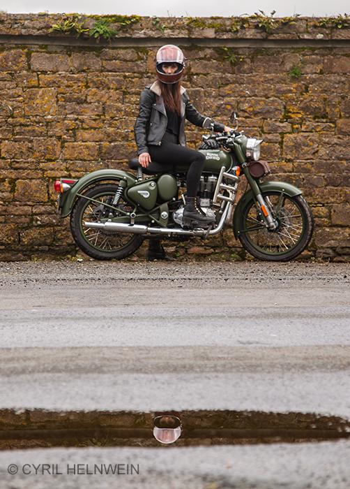 Kojii-Helnwein-Royal-Enfield-Biltwell-by-Cyril-Helnwein_MG_5560.jpg
