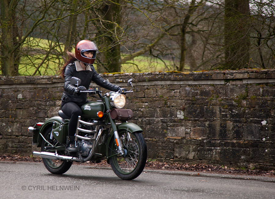 Kojii-Helnwein-Royal-Enfield-Blackbird-Biltwell-by-Cyril-Helnwein_MG_5453-copy.jpg