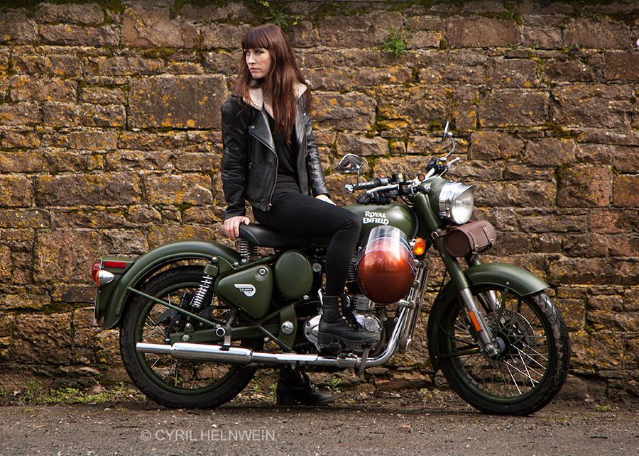 Kojii-Helnwein-Royal-Enfield-by-Cyril-Helnwein_MG_5600.jpg