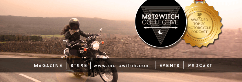 new-motowitch-facebook-cover-triumph-award-LinkedIn-Banner.png