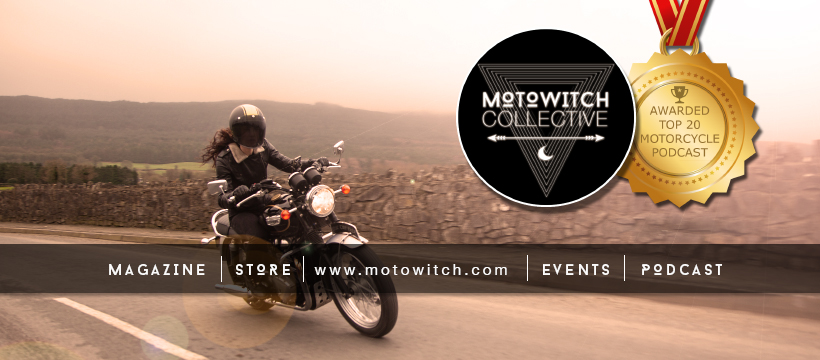 new motowitch facebook cover triumph award low band.jpg