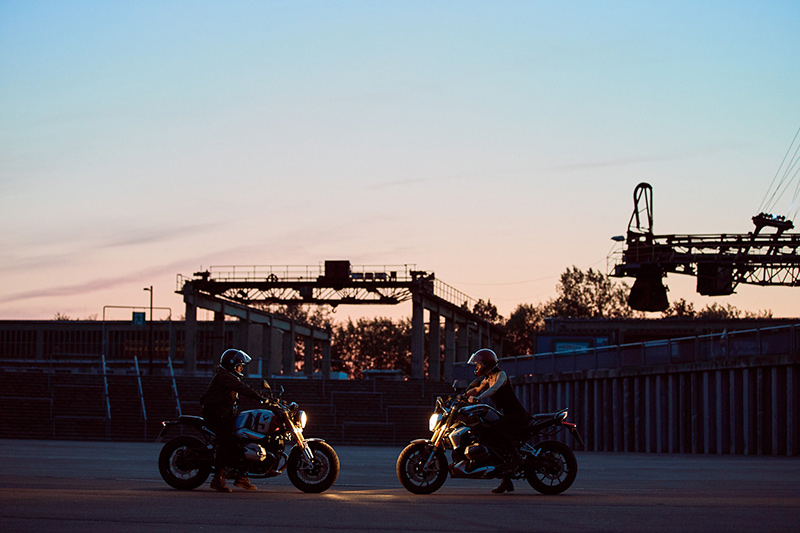 Kojii-Helnwein-on-BMW-r12502-at-Petrolettes-by-Caylee-Hankins_-2019-img_1006-small.jpg