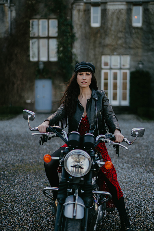 kojii-triumph-red-dress-by-Paudie-Bourke-800x533px.jpg