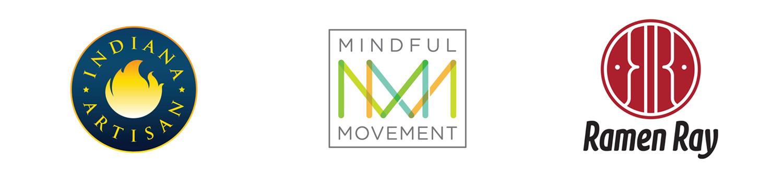 02-Site-Logo-Rows.jpg