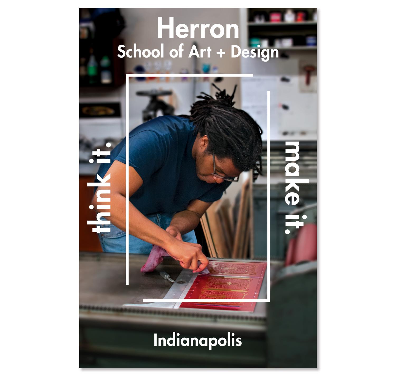 01-herron-viewbook-cover.jpg