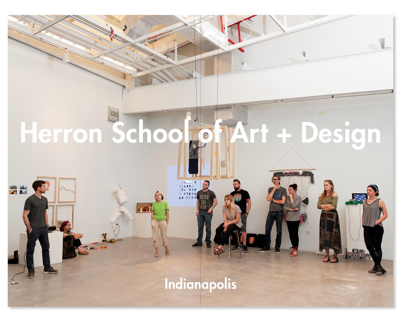 02-herron-viewbook-spread.jpg