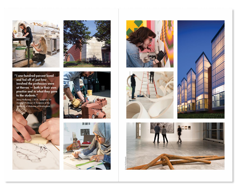 04-herron-viewbook-spread.jpg