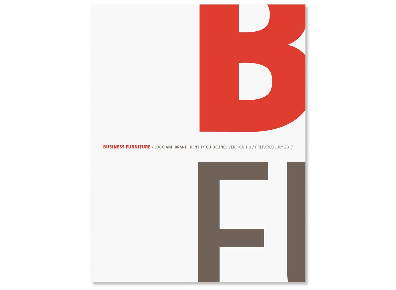 02-cover.jpg