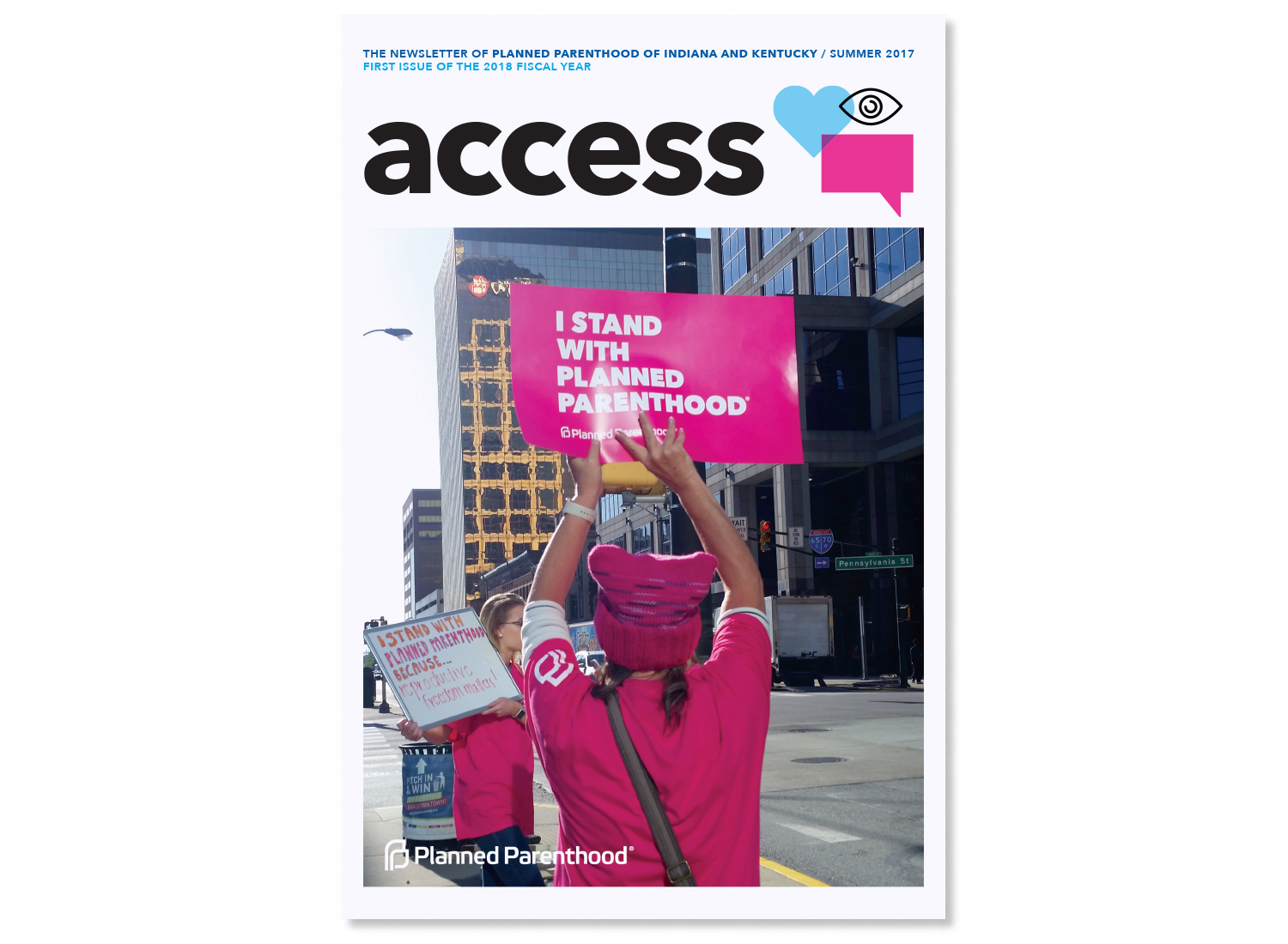 ppink-access-cover.jpg