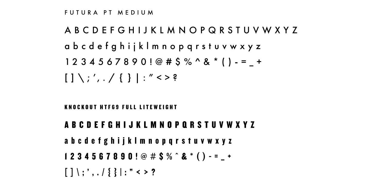 i-c-type-specs.jpg