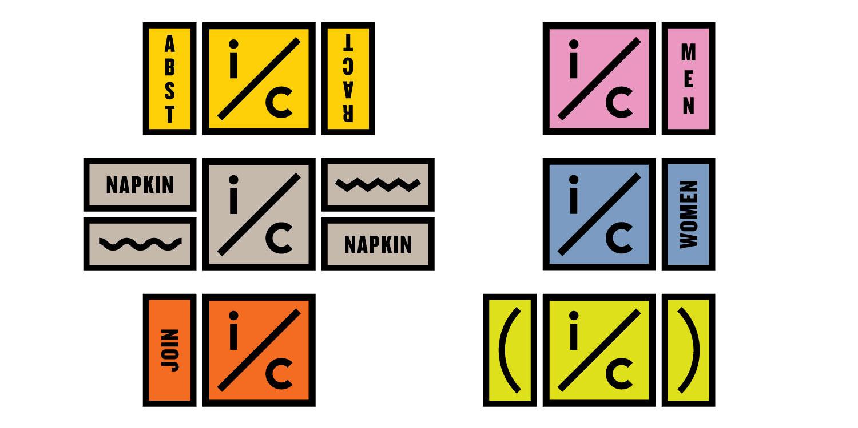i-c-logo-variations-2.jpg