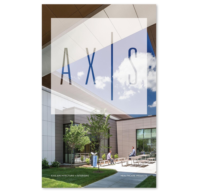 AXIS-2018-Brochure.jpg
