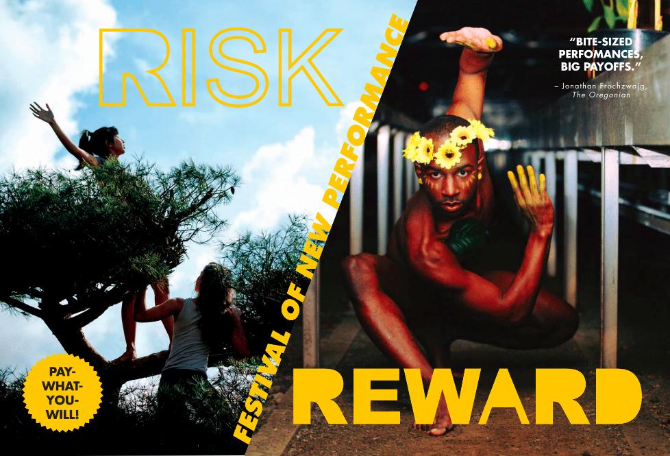 RiskReward2018_PostcardFront.png