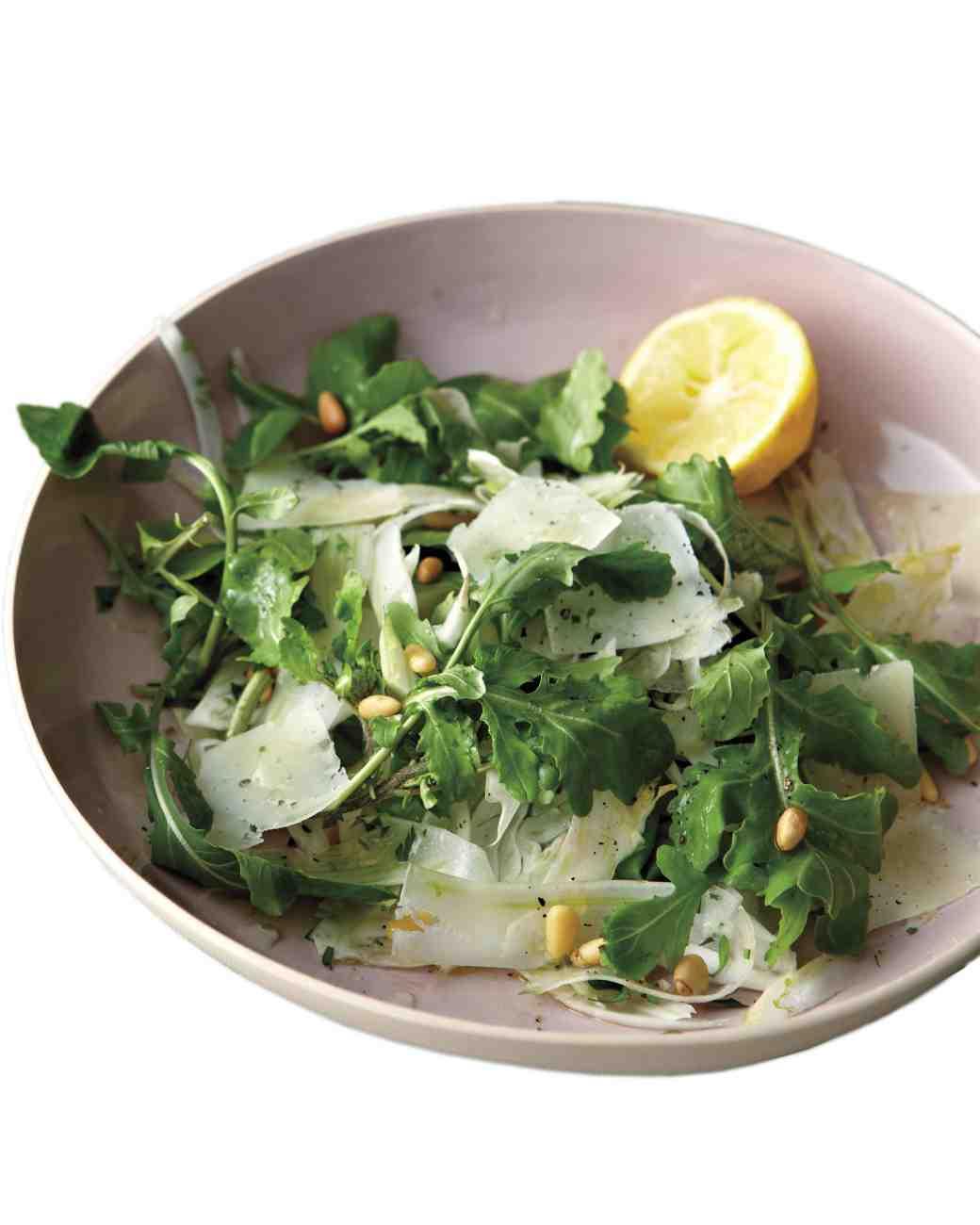 msl-salads-fennel-arugula-002-mld110134_vert.jpg