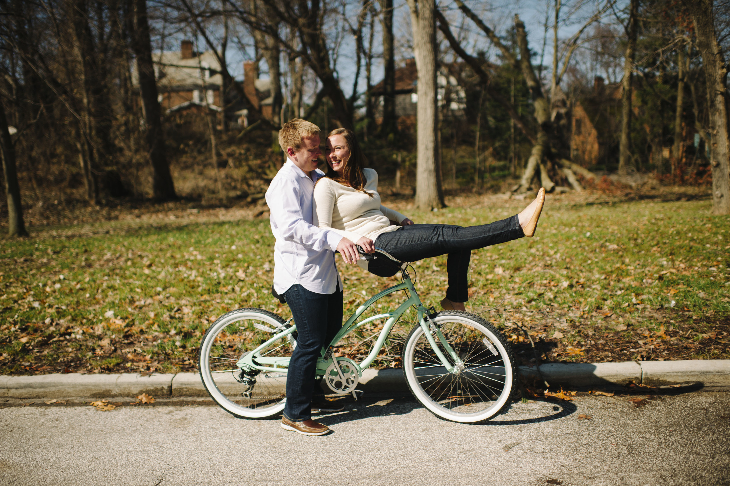 engagement session _17.jpg
