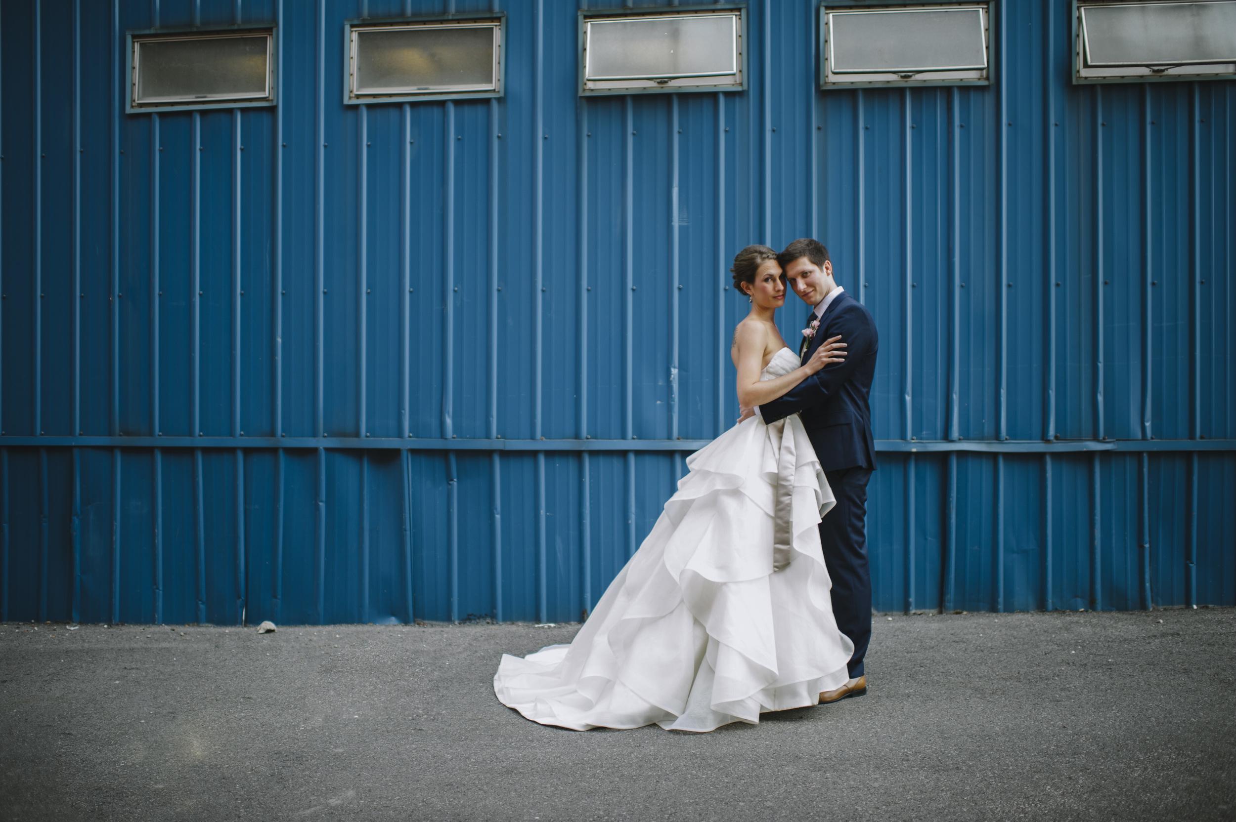 prewedding_55.jpg