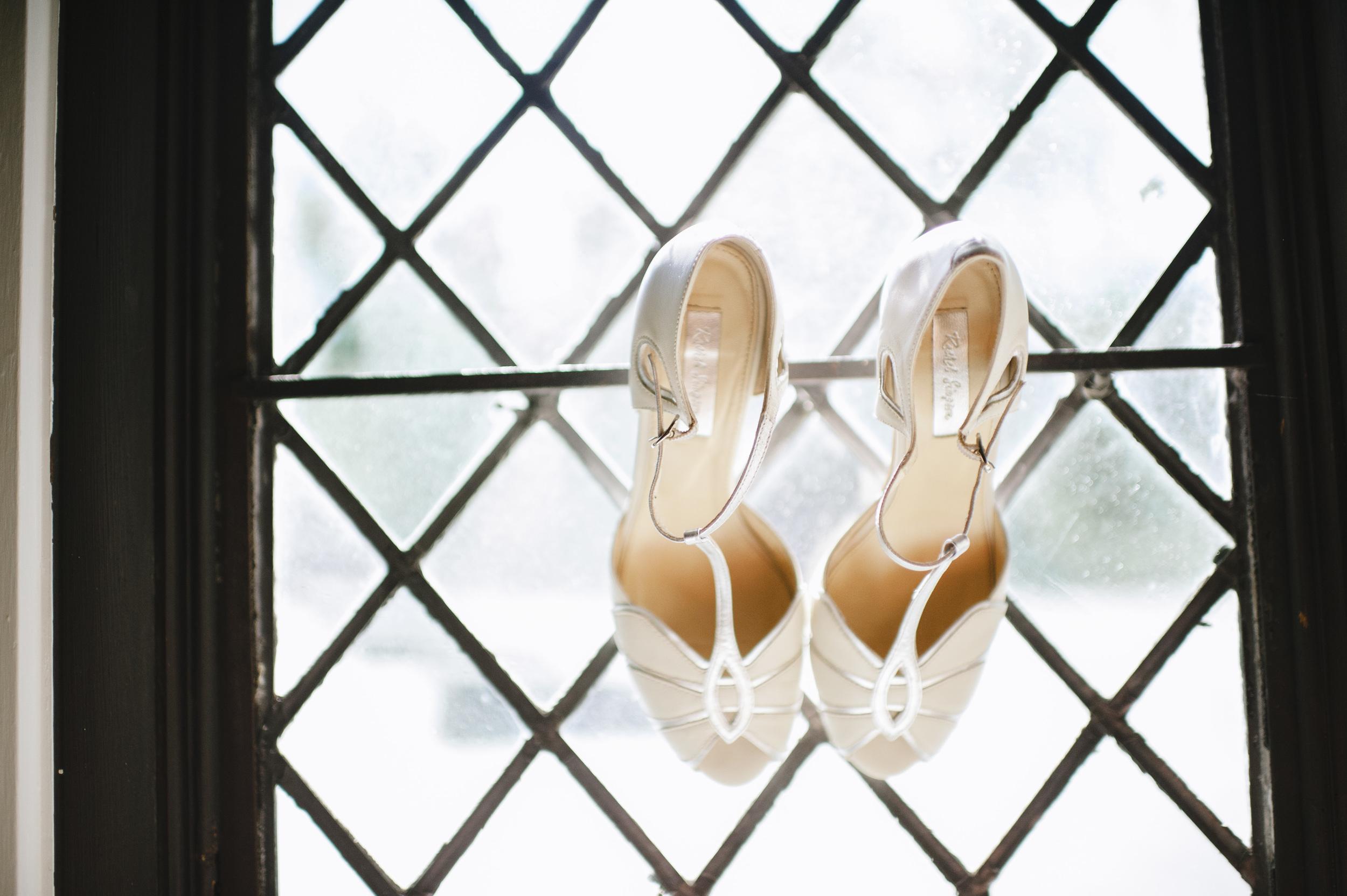 wedding_38.jpg