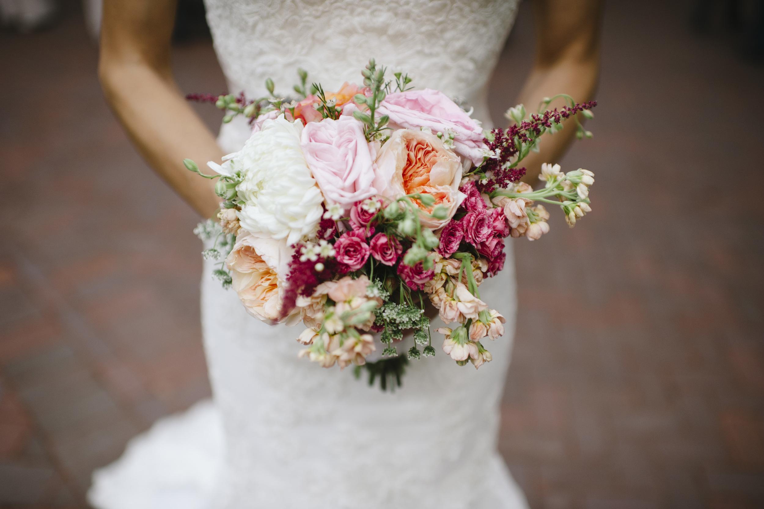 wedding_330.jpg