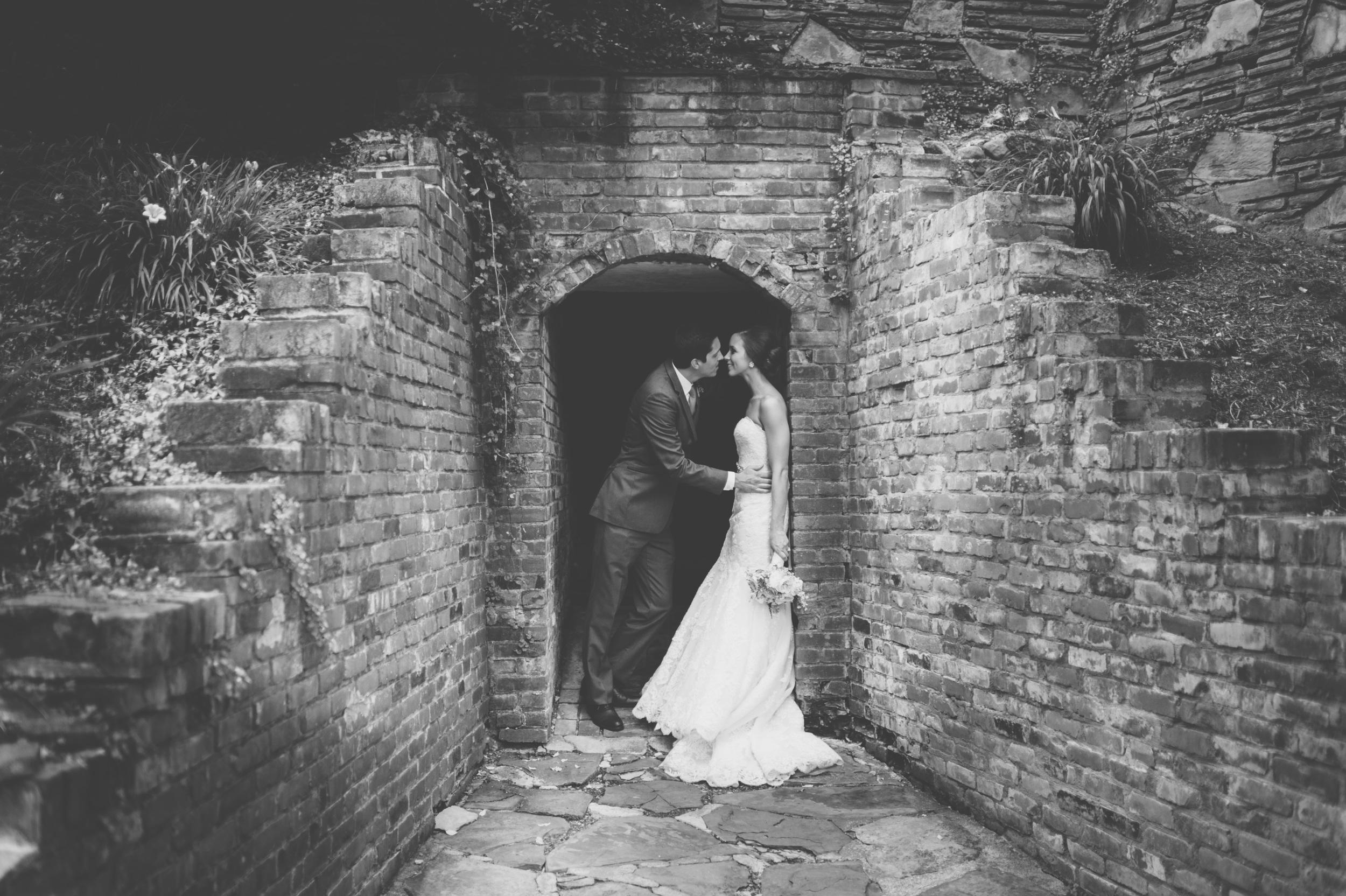 wedding_411.jpg