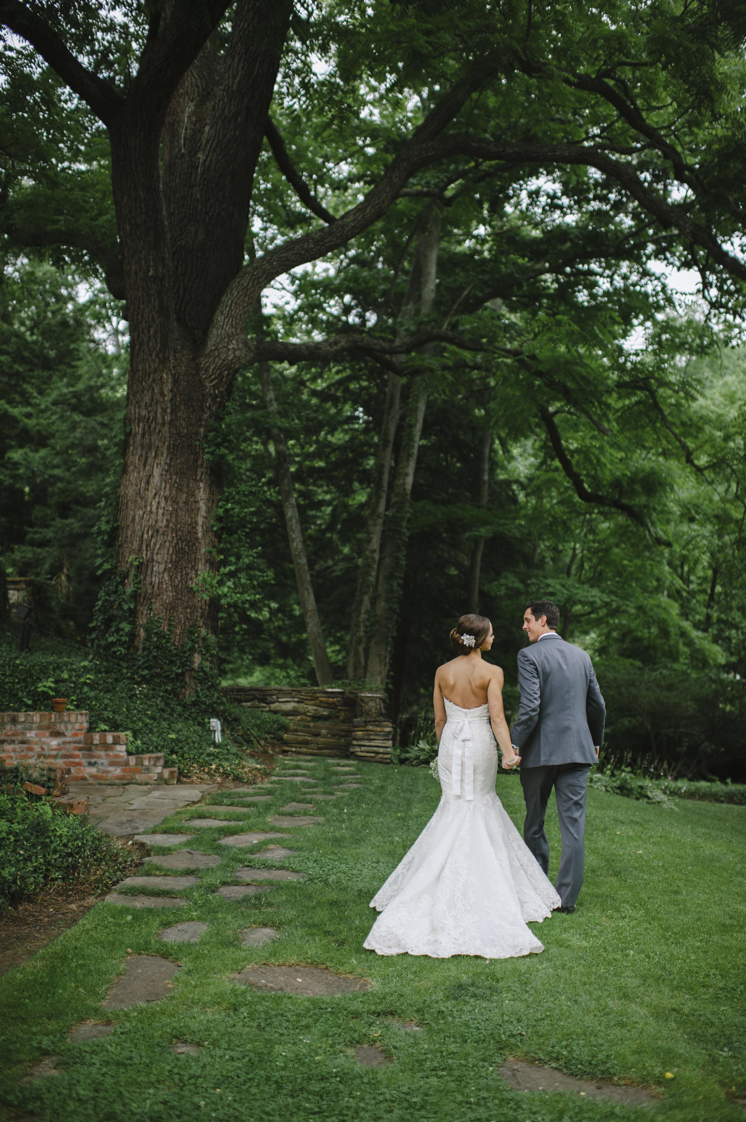 wedding_418.jpg