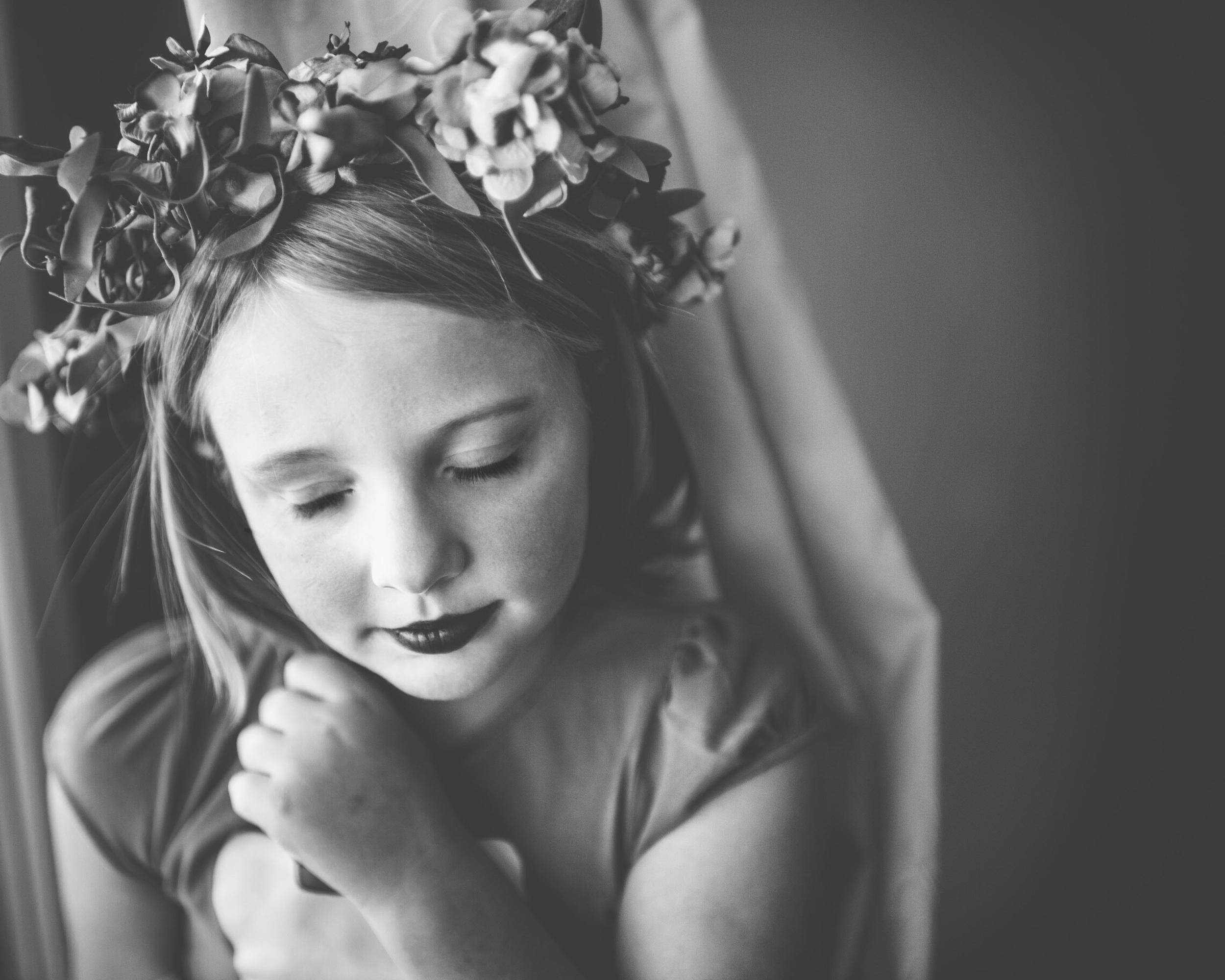 flower hat.jpg