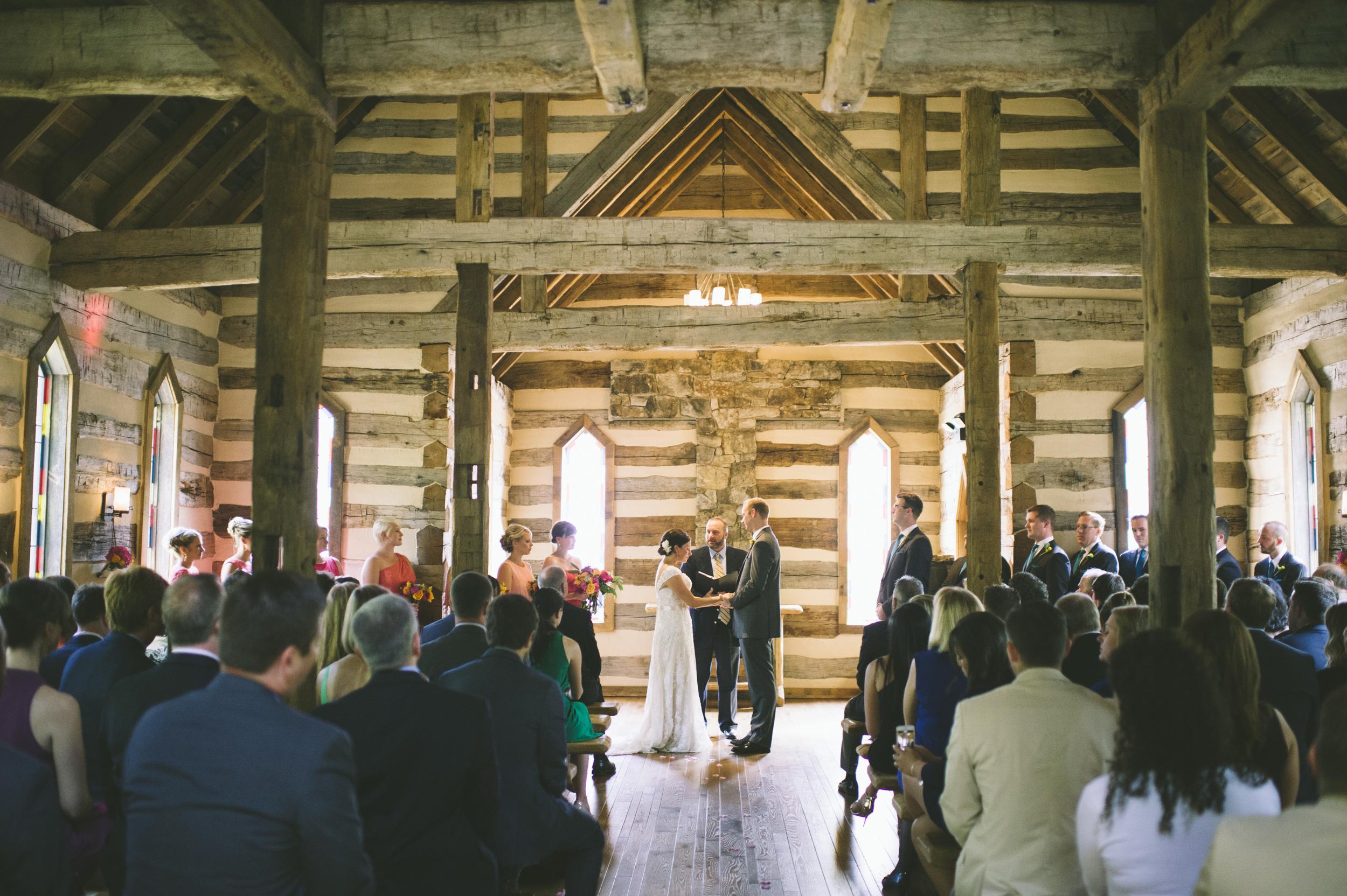 The Oak Lodge PA
