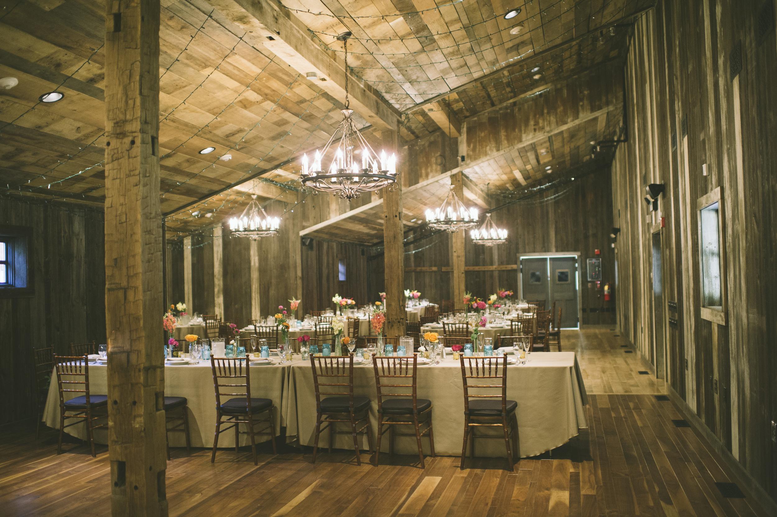 The Oak Lodge422.JPG