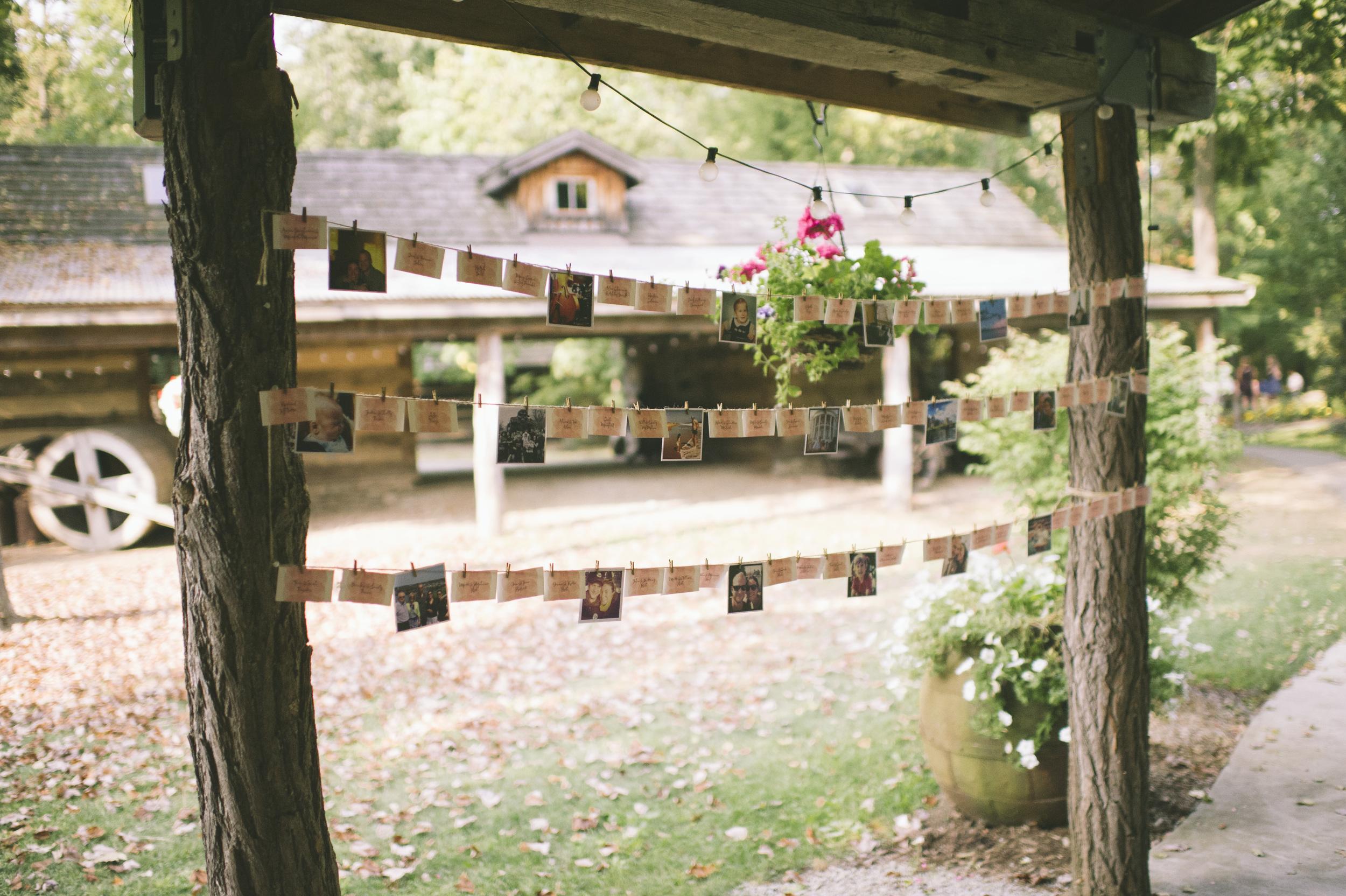 The Oak Lodge429.JPG
