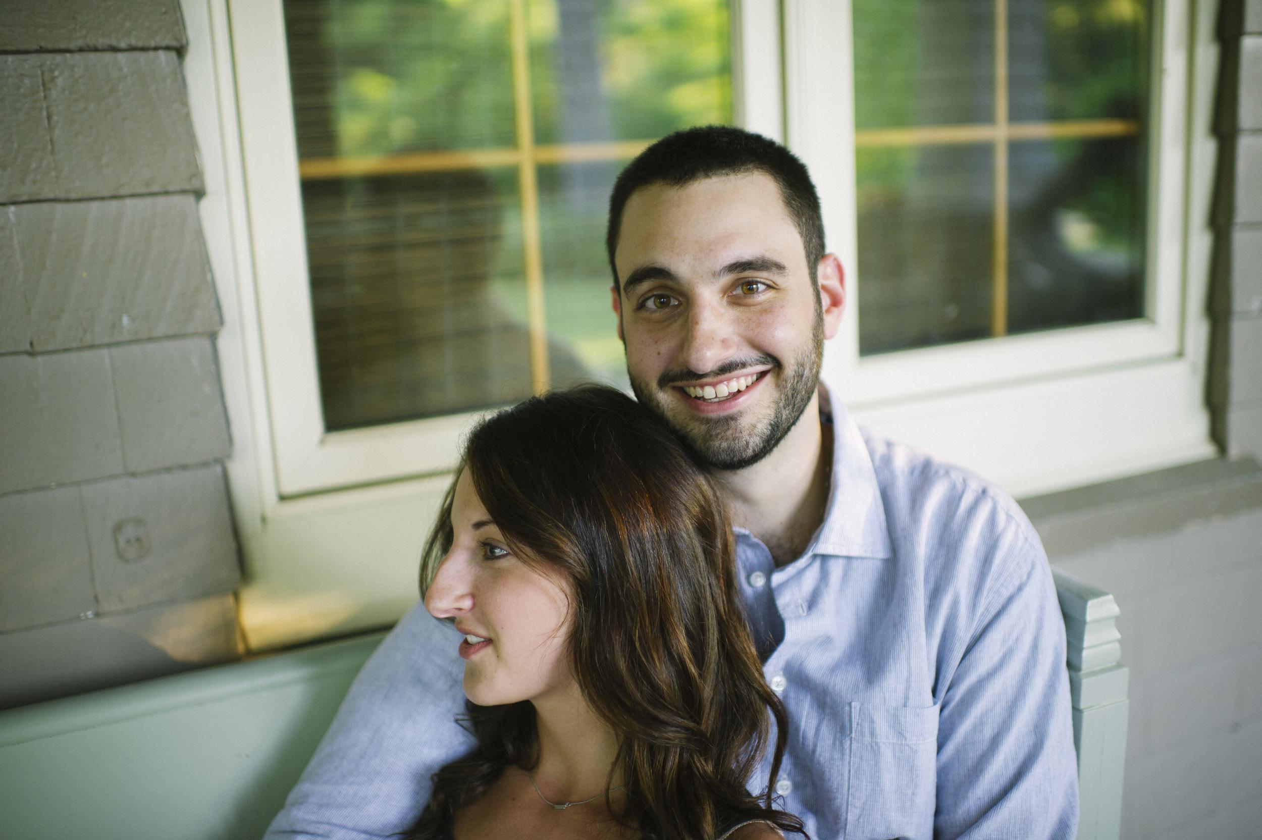 Matt and Jen37.JPG