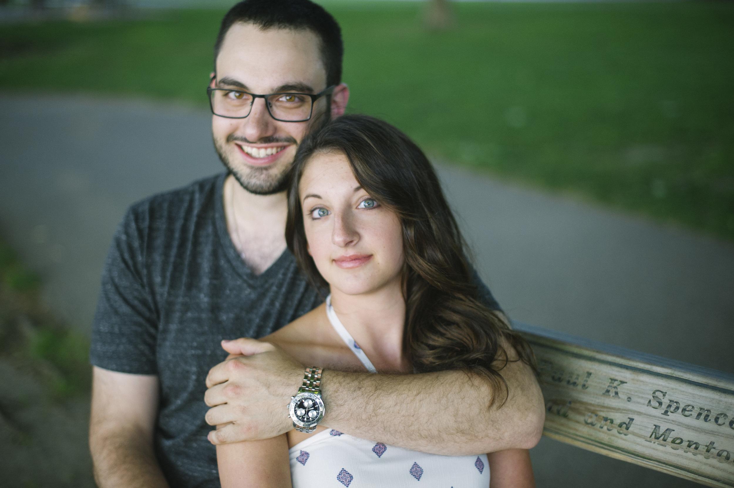 Matt and Jen47.JPG