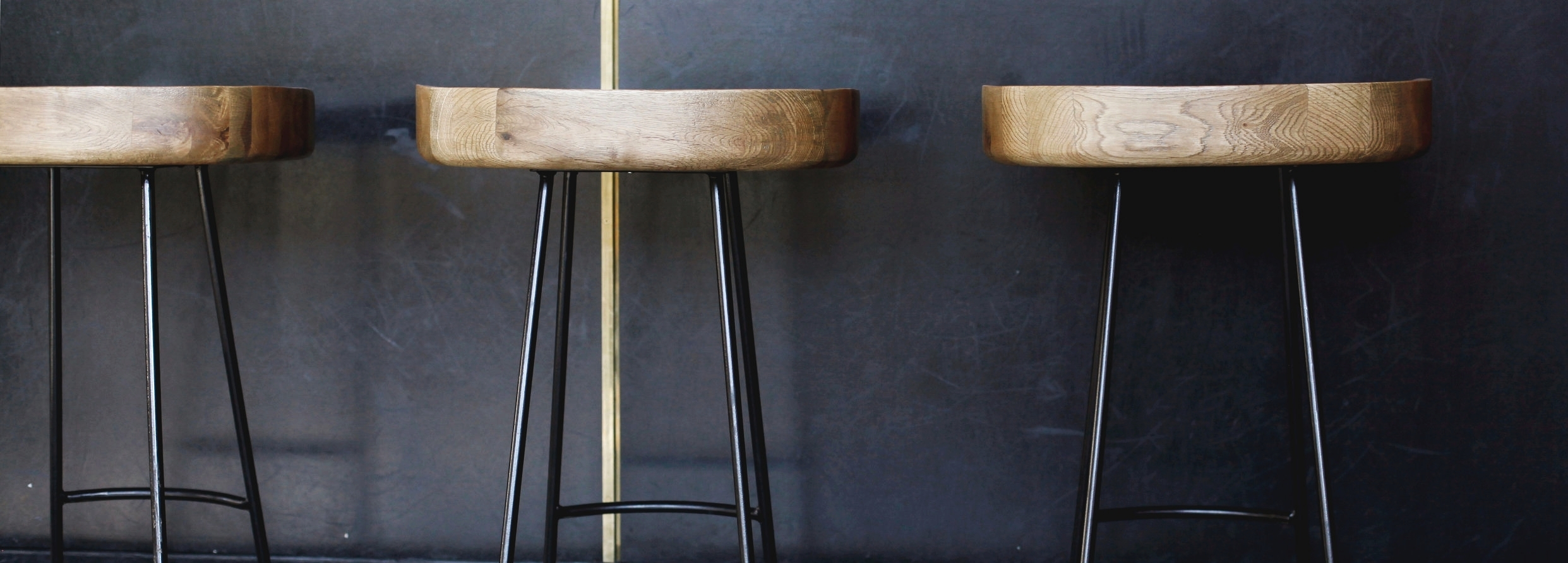 bar_stools.jpg