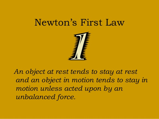 newtons-laws-of-motion-5-638.jpg