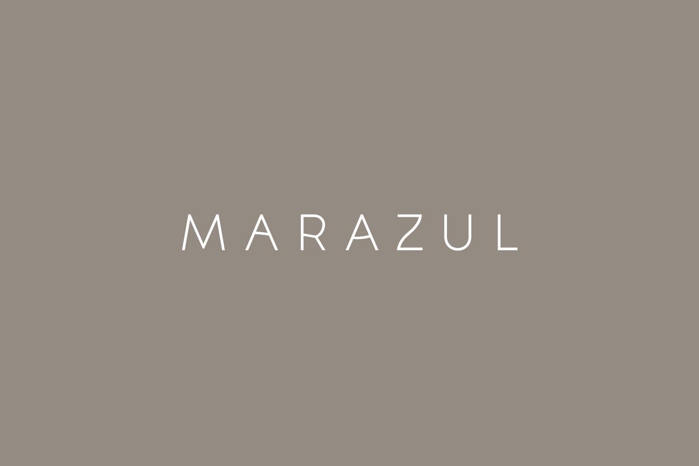 02.Becca_Allen_Marazul_Logo.jpg