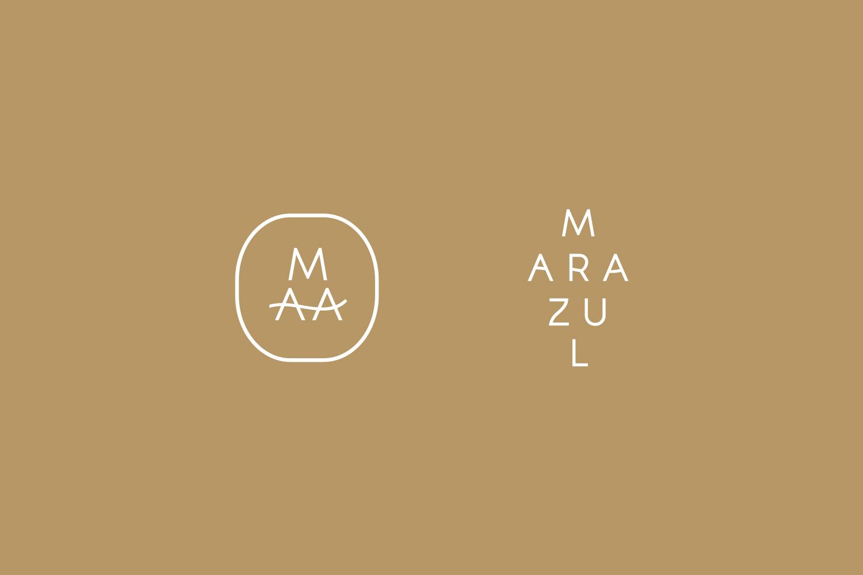 02b.Becca_Allen_Marazul_Logo_Icons.jpg