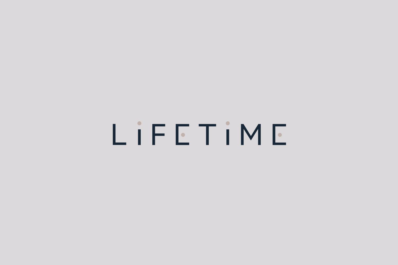 03b.Becca_Allen_Lifetime_Logo.jpg