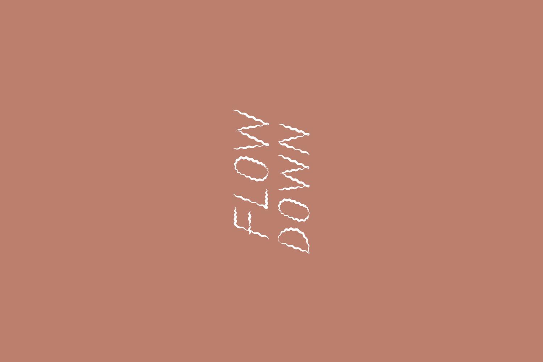 04.Becca_Allen_Flow_Down_Logo.jpg