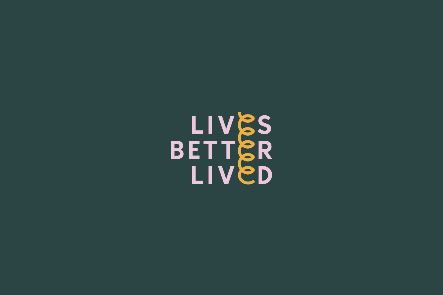 04b.Becca_Allen_Lives_Better_Lived_Logo.jpg