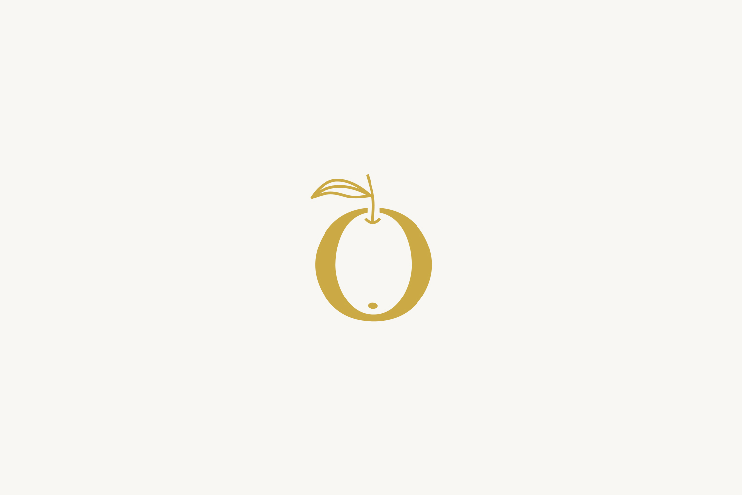 05b.Becca_Allen_Sea_Buck_Tonic_Logo_icon.jpg