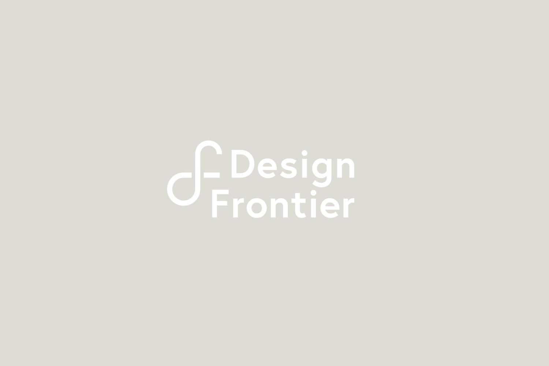 06.Becca_Allen_Design_Frontier_Logo.jpg