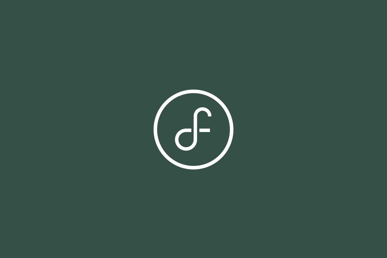 06b.Becca_Allen_Design_Frontier_Logo_icon.jpg
