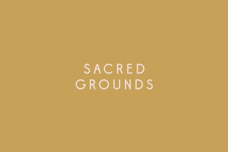 07.Becca_Allen_Sacred_Grounds_Logo.jpg